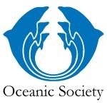Oceanic S-Logo