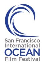 SFInternationalOceanFilmFestLogo