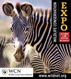 WCN-Expo-20121