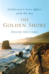 David Helvarg - Golden Shore