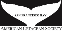SF Bay ACS Logo Best1