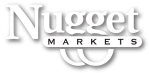 nugget-markets-logo