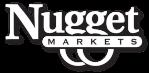 nugget-markets-logo