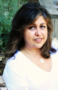 Daniella Russo