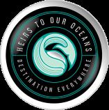 hto-black-logo