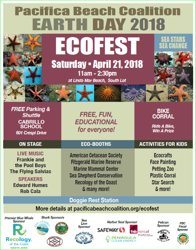 EcoFest-Poster-2018.png